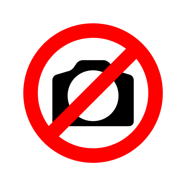 Google +1 logo