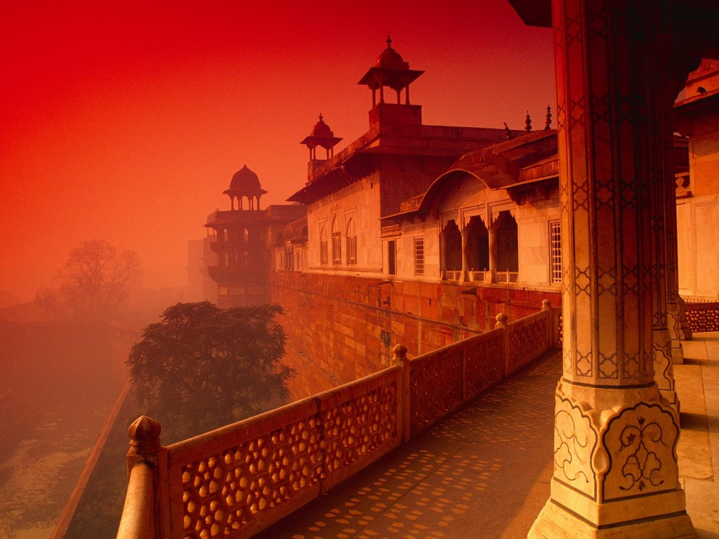 Agra_Fort_India (1)