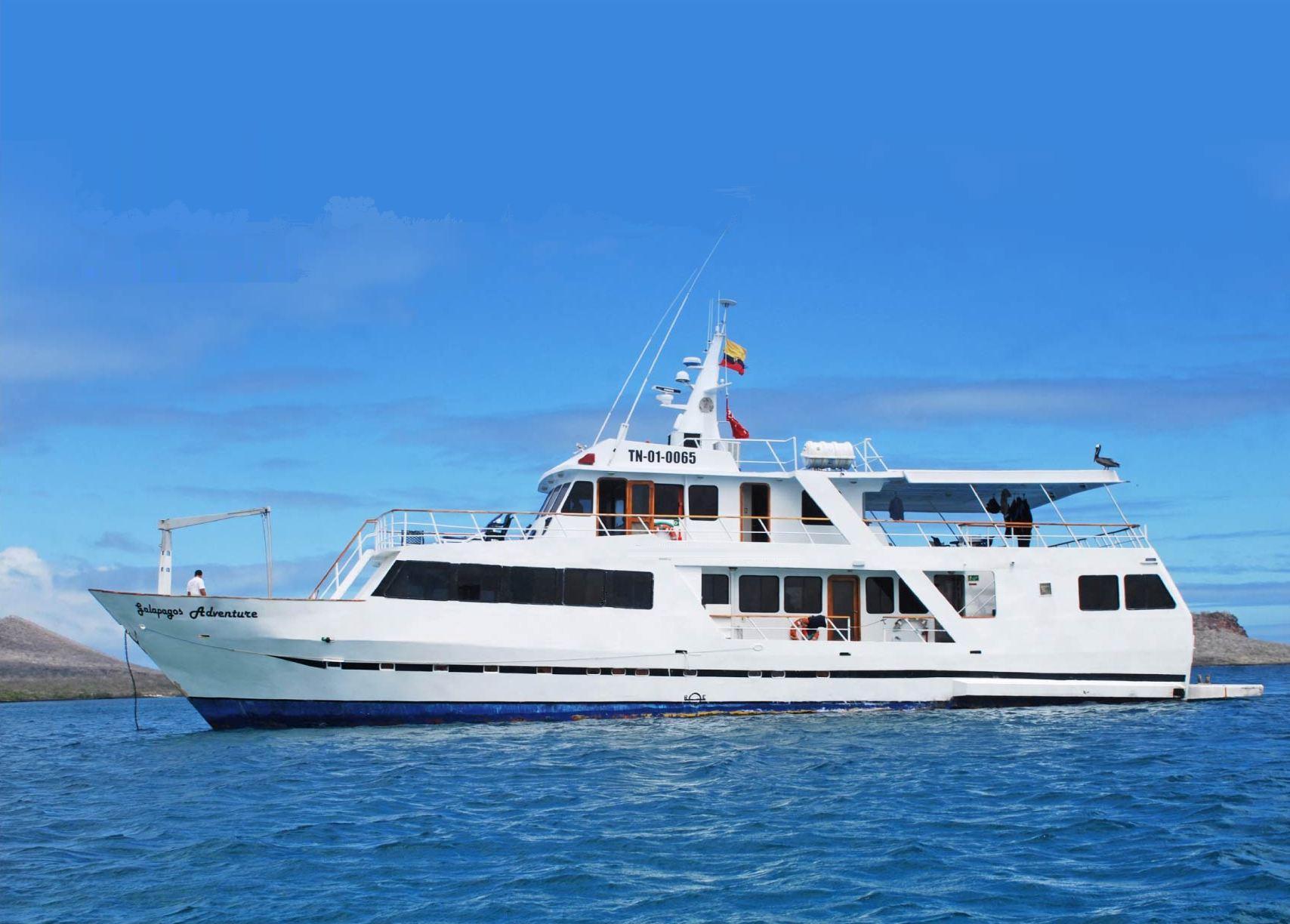 Galapagos-Cruise.jpg