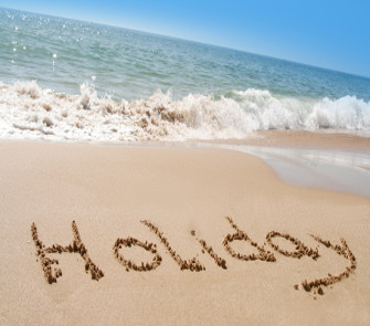 holiday-destination