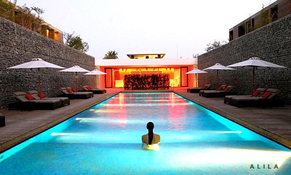 luxury-phuket-hotels-3