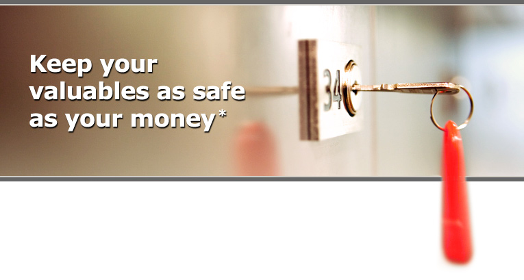 safe-deposit-valuables-safe