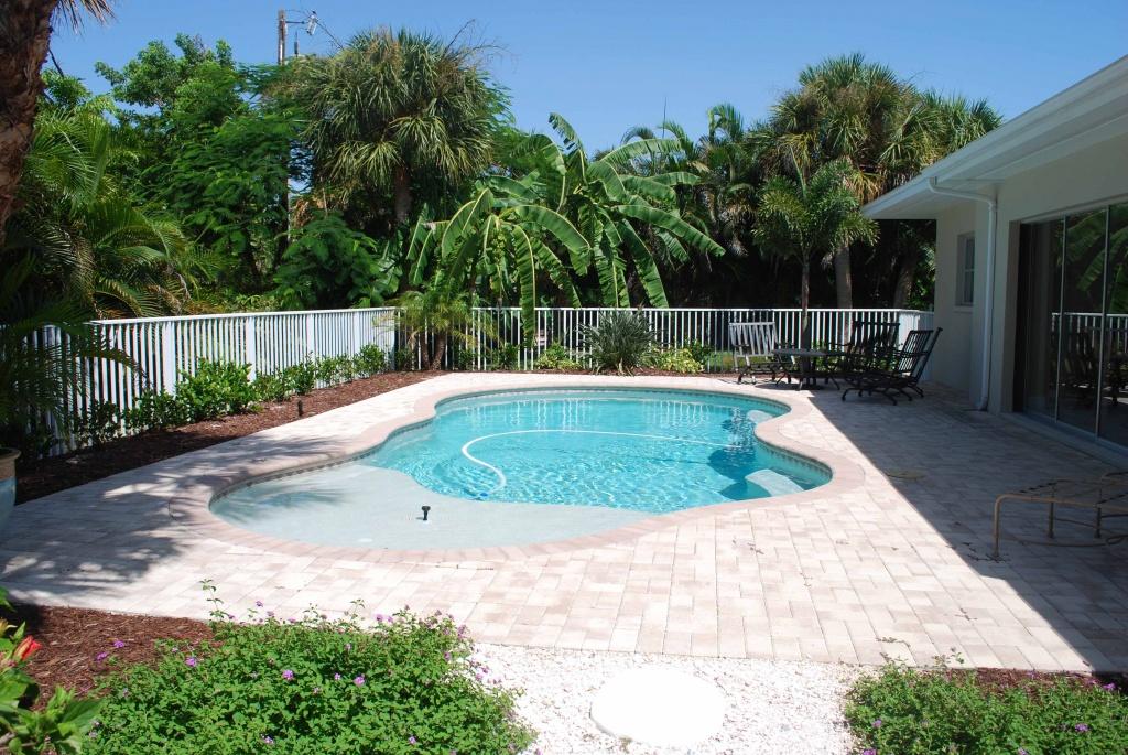 Hurricane Home Resort