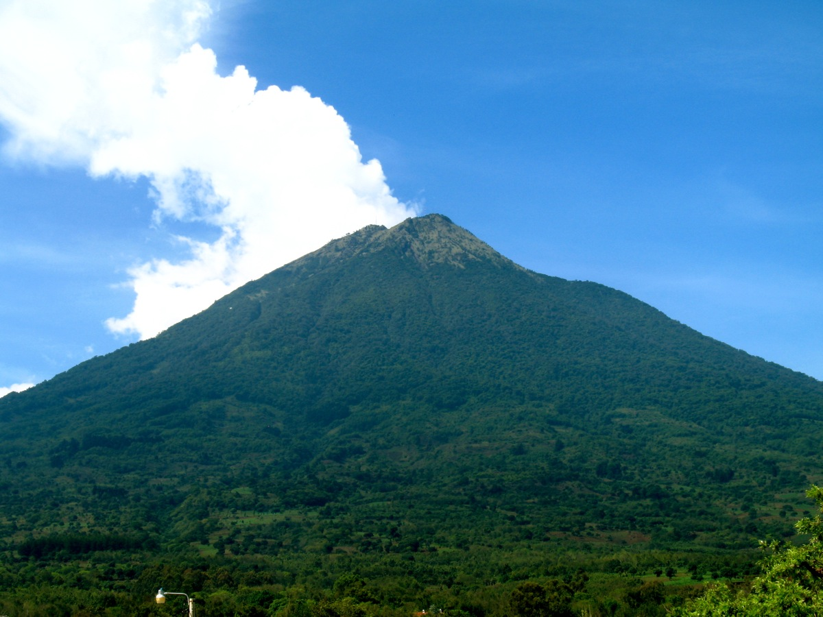 external image Agua-Volcano.jpg