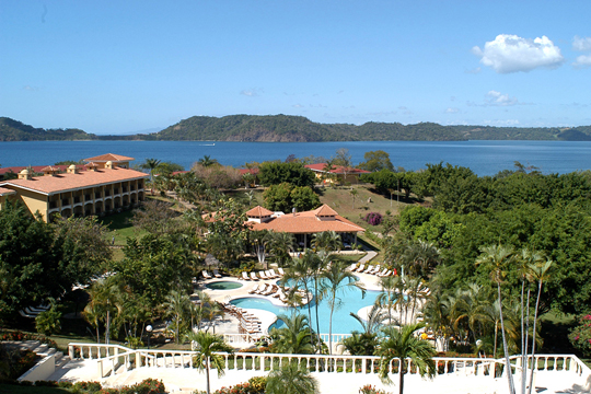 Family Vacations in Costa Rica