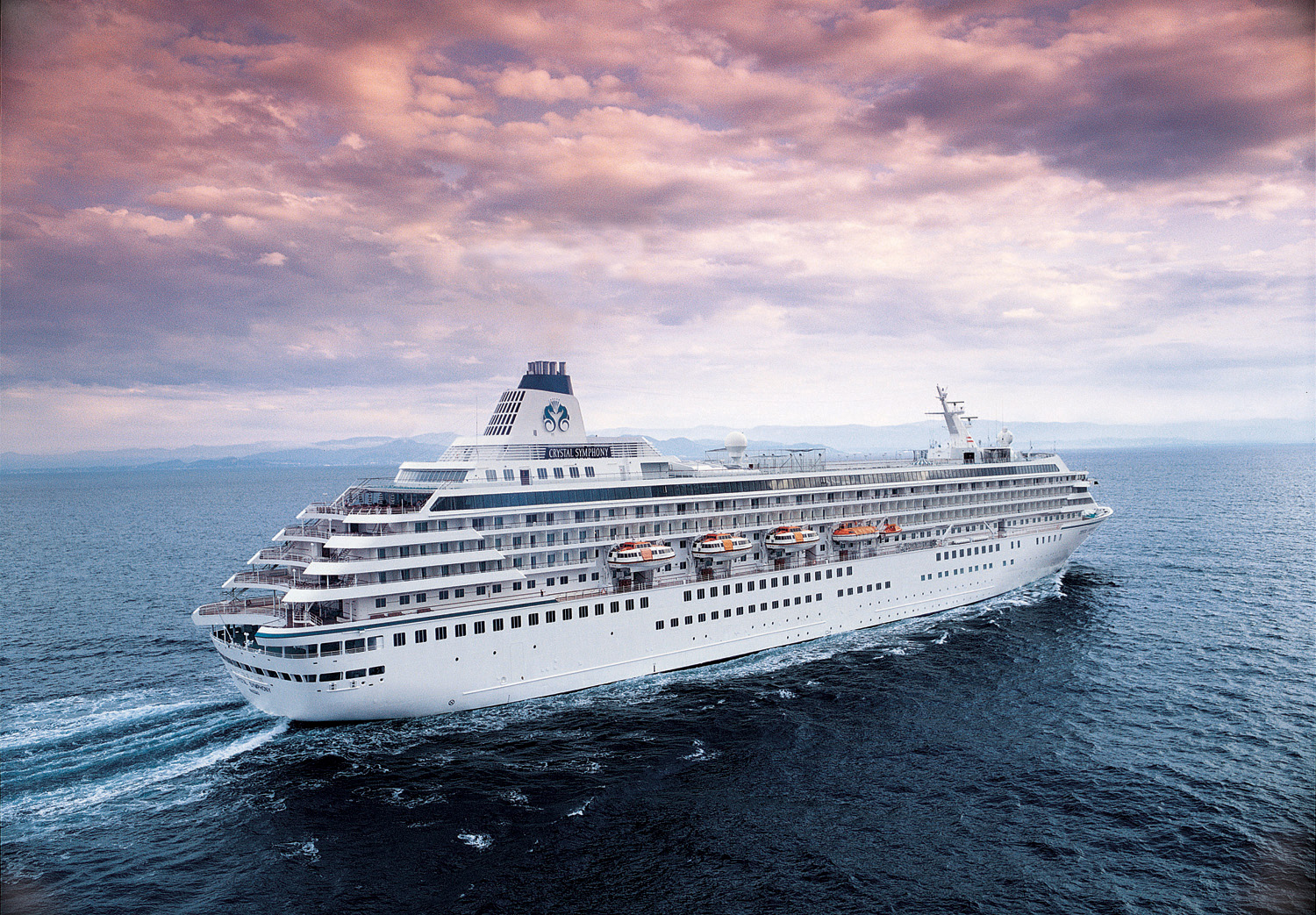 Common misconceptions of cruising