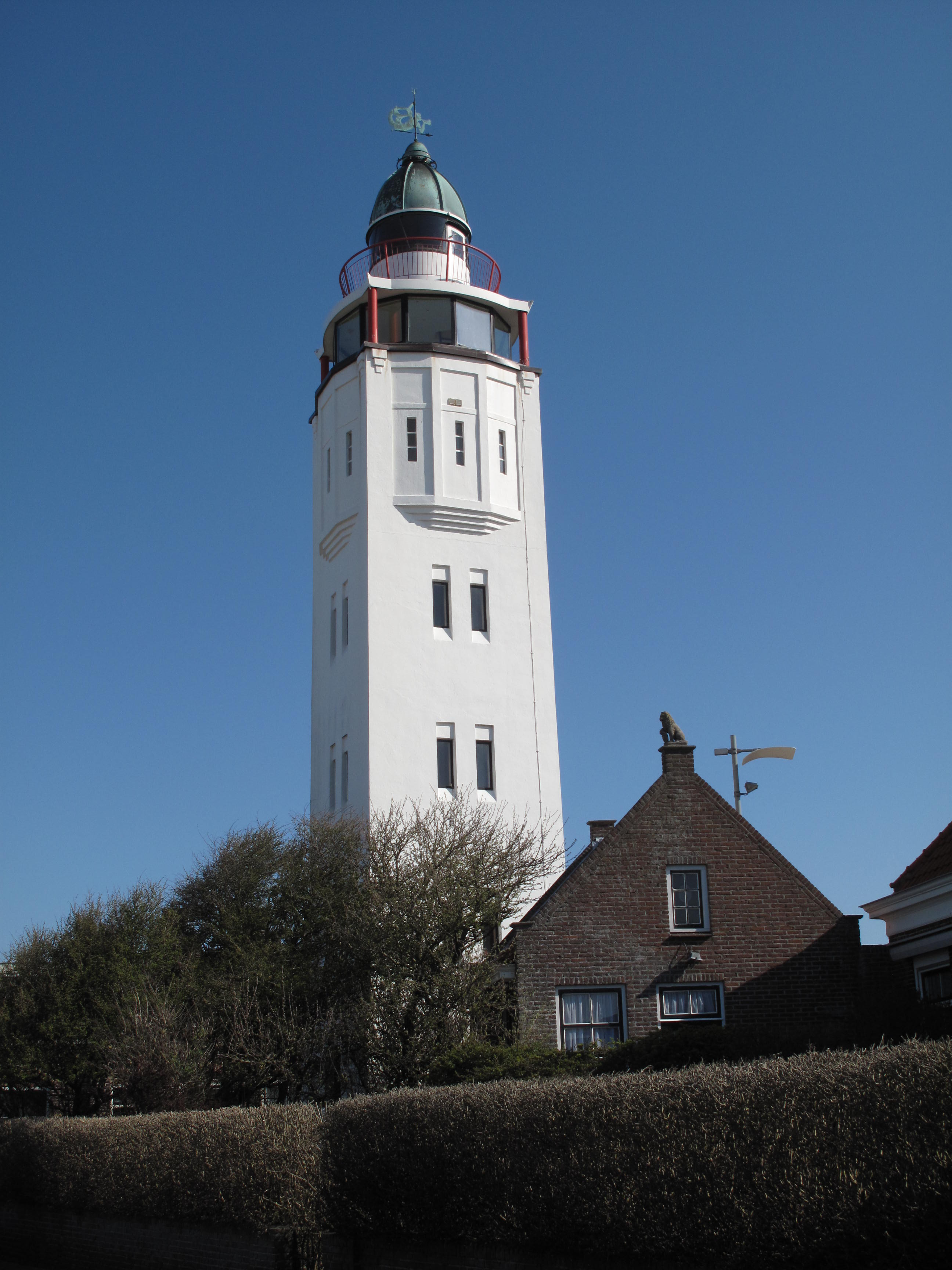 Harlingen,Netherlands