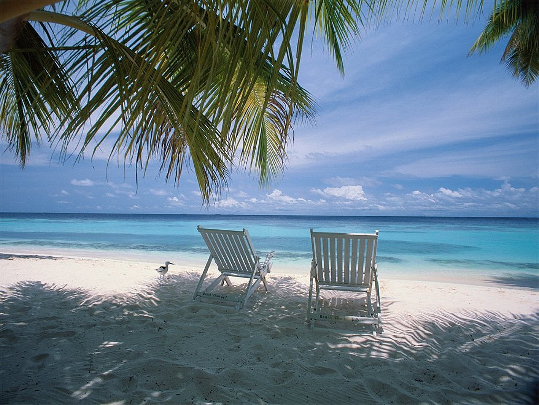 sanibel island resorts