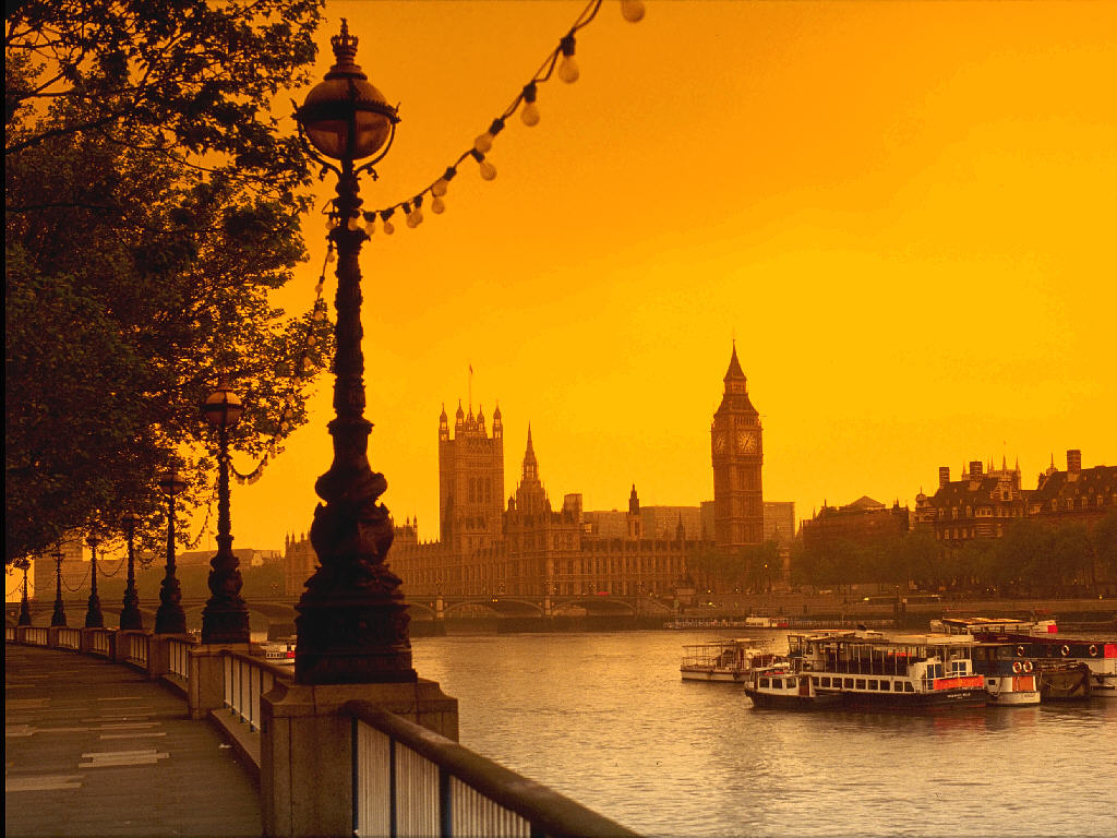 Top-10-london-attractions