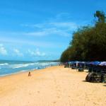 5 Hottest Destinations In Cha Am, Thailand