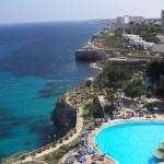 Sports holidays in Majorca