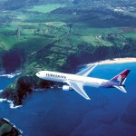 Top Discount Airlines in the United States