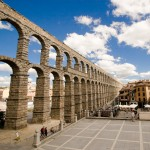 Travel is Nothing New - Consider the Romans
