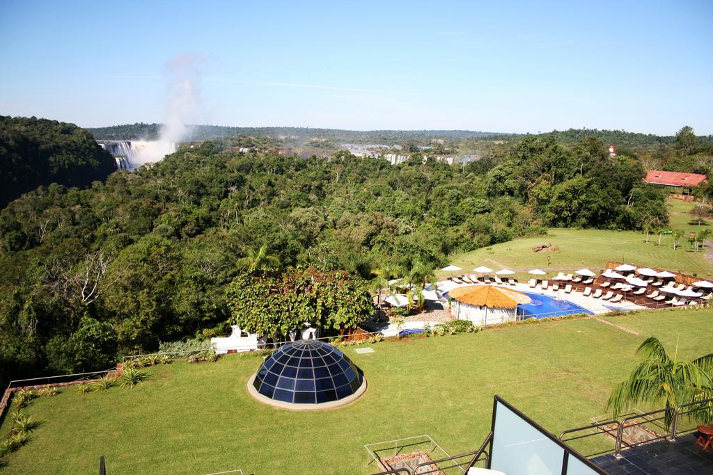 Sheraton Iguazu Resort Argentina