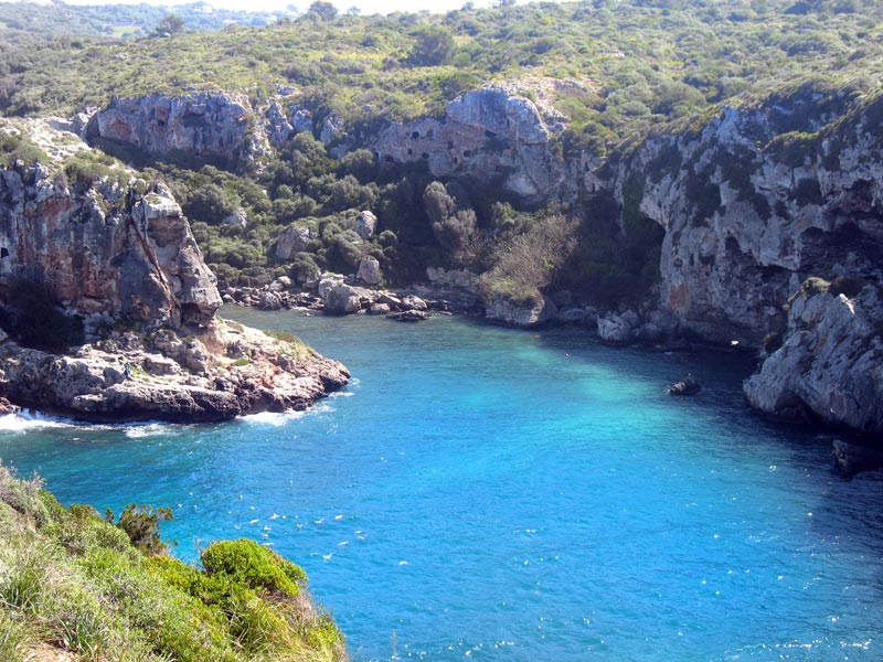 4 Activities you Simply Must Do When Visiting Menorca
