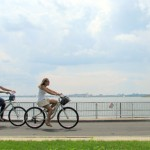 Discover the Great Outdoors in New York City