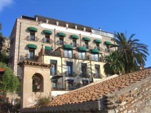 Art de vivre in Southern Europe