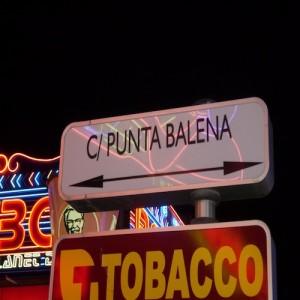 Punta_Ballena