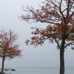 Best autumn holiday destinations
