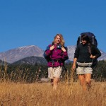 How travelling can change your life
