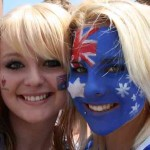 Planning your trip to Australia