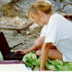 5 Ways Digital Nomads Promote Sustainable Living