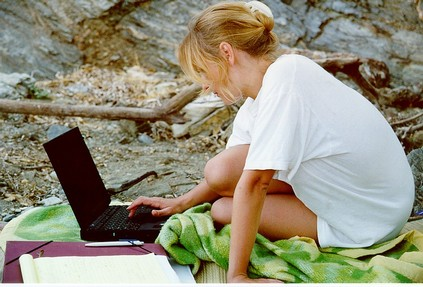 5 Ways Digital Nomads Promote Sustainable Living