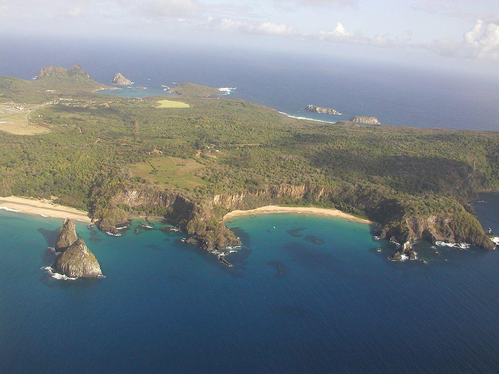 Brazil: Accessible Paradise