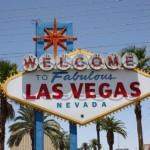 Top 5 Places to Visit in Las Vegas