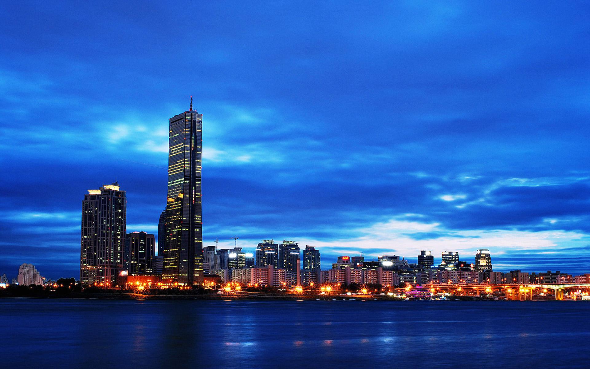 seoul-travel-south-korea