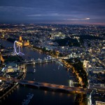 10 Amazing Things To See And Do In London