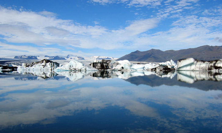 5 Things You Have to Do on a Trip to Iceland