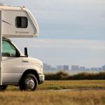 5 Ways to Save Money on Motorhome Travel