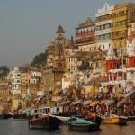 The Top 5 Religious Travel Destinations