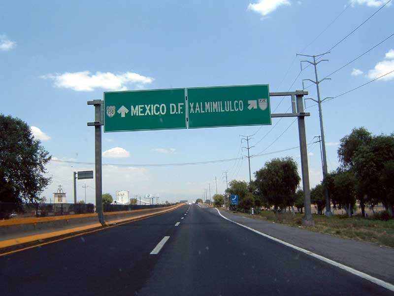 5 Things You Should Know About Renting a Car in Mexico