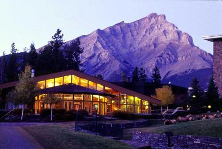 Top 5 Cultural Activities In Banff