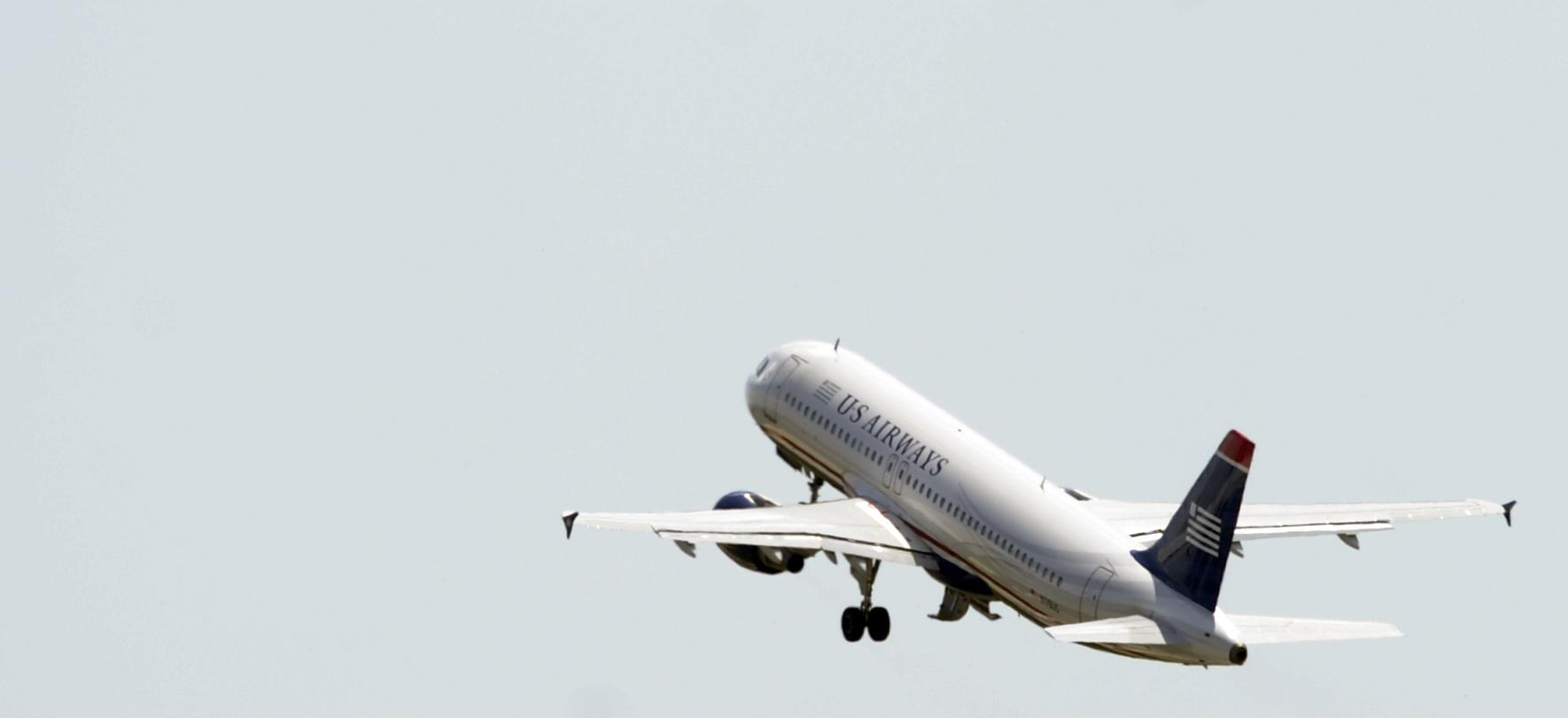 How to Maximize Airfare Savings with Frequent Flyer Miles