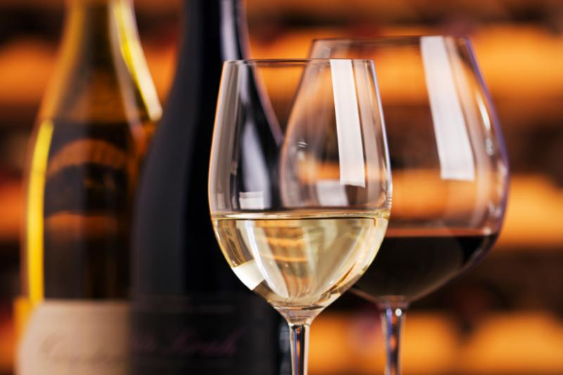 Wine Tasters Guide to Champagne-Ardenne