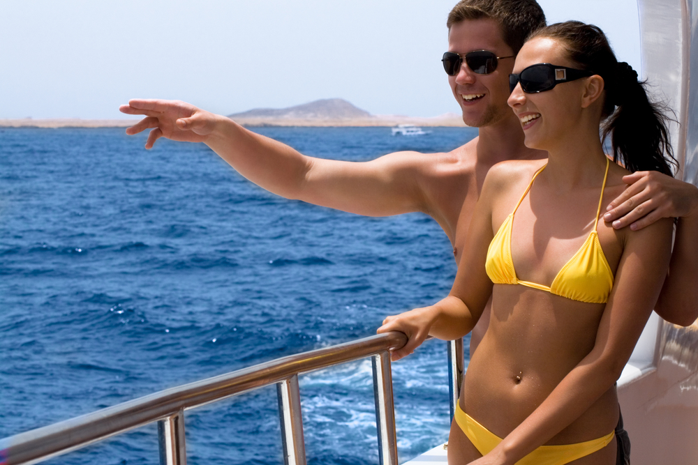 A beginner's guide to cruises