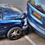 How to Handle a Car Accident Overseas