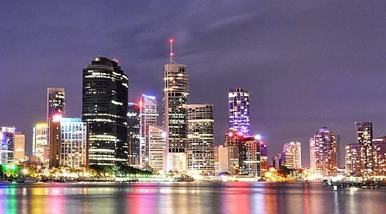 brisbane-lights