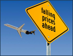Assess the Cheapest Recent Flights