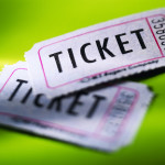 Why Purchase Tickets Online Rather Than From A Counter