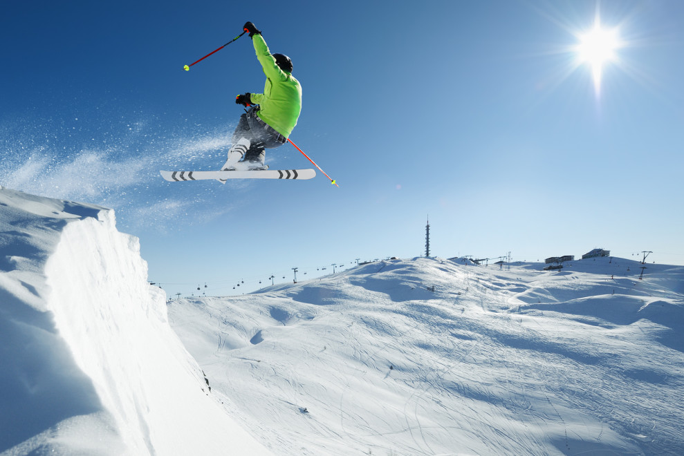 bigstock-Young-skiing-man--skier-at-ju-28825151