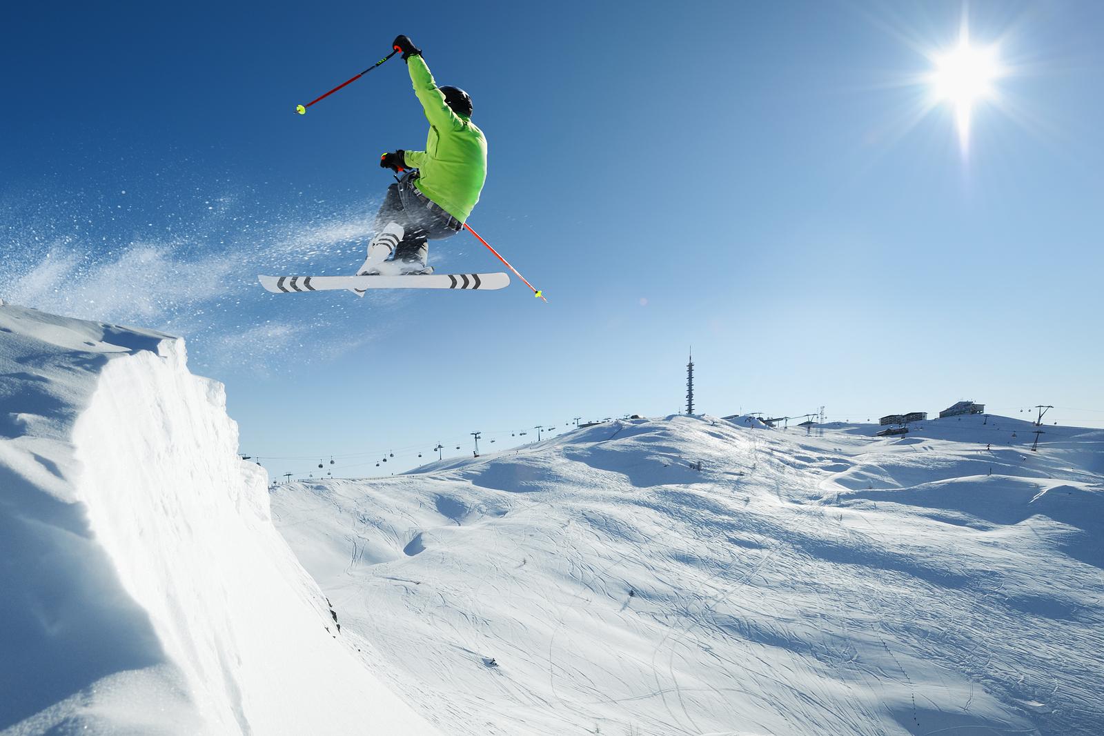 bigstock-Young-skiing-man--skier-at-ju-28825151