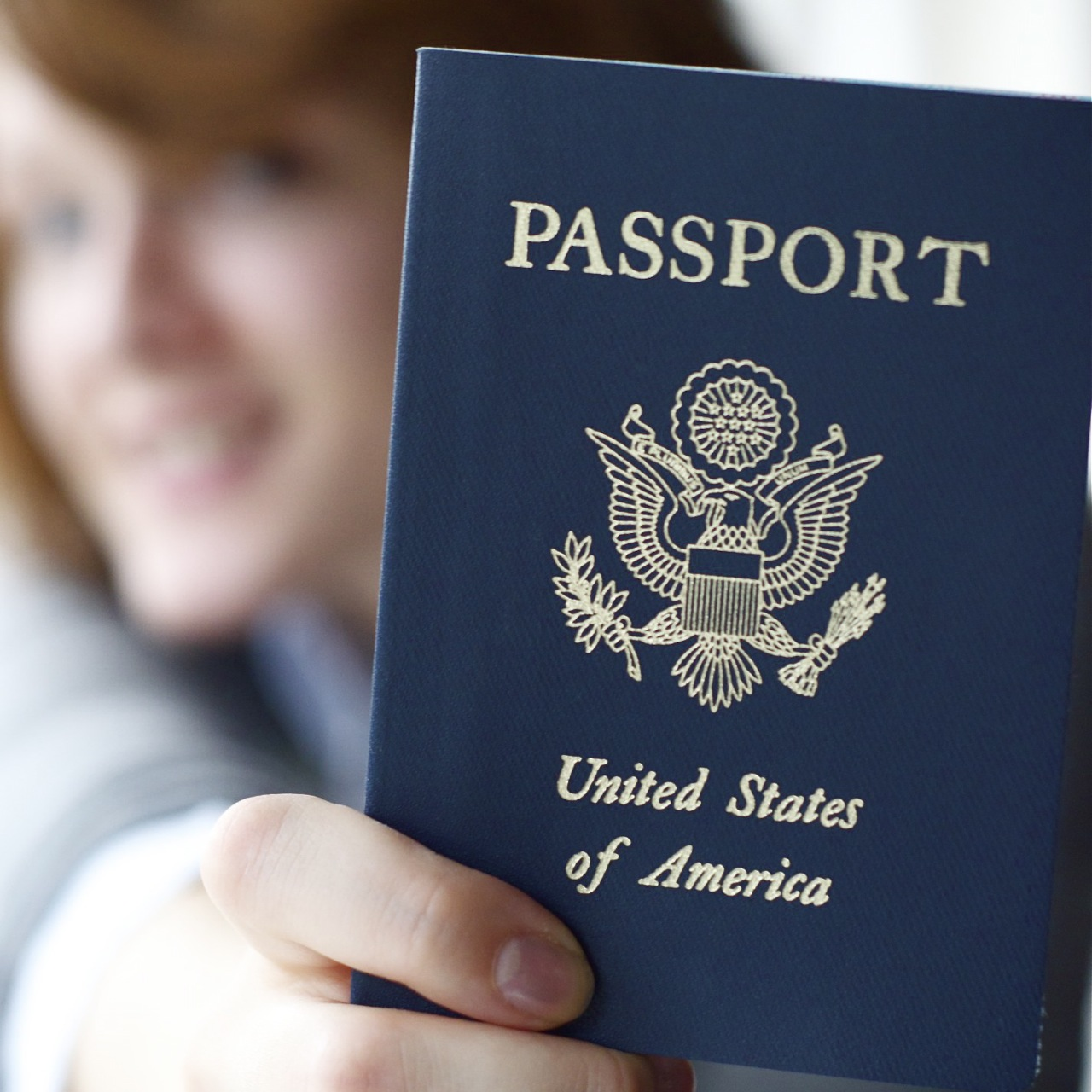 Simple and easy ways to renew your passport