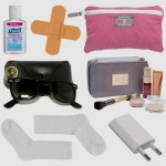 Travel Expert: 5 Tips to Packing Perfect