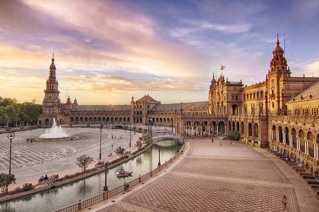 5_Answers_For_a_Great_City_Break_in_Seville1