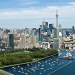 Top 5 casinos to visit when in Toronto