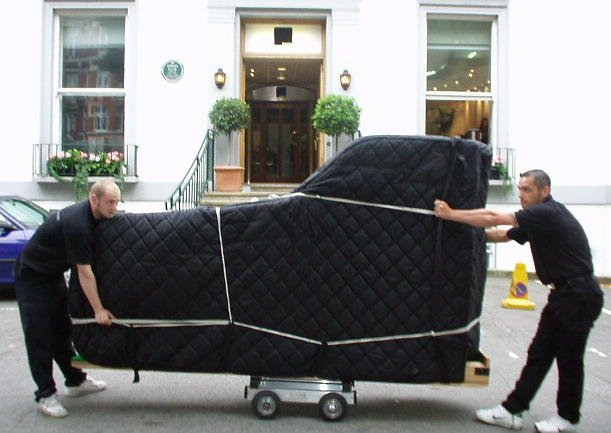 piano_movers